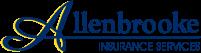 Allenbrooke Insurance